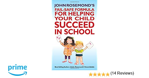 Workbook bible worksheets for middle school : Amazon.com: John Rosemond's Fail-Safe Formula for Helping Your ...