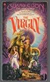 The Virgin, Susan Coon, 0380778424