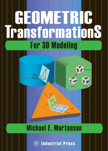geometric-transformations-for-3d-modeling-2