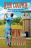 img - for Win from Within: 2nd Edition book / textbook / text book
