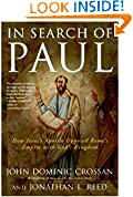 #8: In Search of Paul: How Jesus' Apostle Opposed Rome's Empire with God's Kingdom