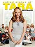 United States of Tara: Season 2