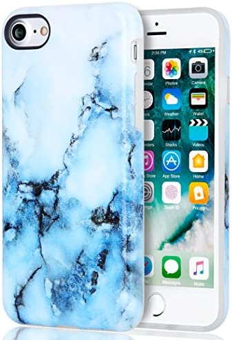 Pink Marble iPhone XR XS Max Samsung Galaxy S8 Samsung S7 Case iPhone X Case iPhone 8 Case Marble iPhone 7 Case iPhone 7 Plus Case EP0068