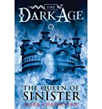 img - for [ [ [ The Queen of Sinister (Dark Age (Pyr) #02) [ THE QUEEN OF SINISTER (DARK AGE (PYR) #02) ] By Chadbourn, Mark ( Author )Jun-01-2010 Paperback book / textbook / text book