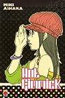 Hot Gimmick, Tome 9 par Aihara