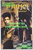 img - for Prince and the New Power Generation: Three Chains of Gold book / textbook / text book