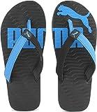 Puma Unisex Miami Valueline II DP Flip Flops Thong Sandals