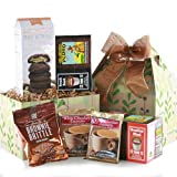 Coffee Cluster - K-Cup Coffee Gift