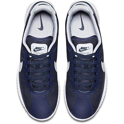 Nike - Cortez Ultra Blue - Sneakers Man