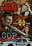 Mister Scarface / Cop In Blue Jeans by Movie Ventures