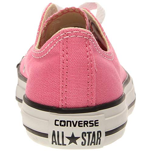 Pictures of Converse Chuck Taylor All Star Low Top 3J238 Pink 6