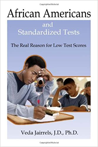 does poverty affect standardized testing? essay The no child left behind act became law in 2002 among other things, it required standardized testing of students, beginning in 2003 the scores are used to evaluate the quality of the schools it sounds reasonable congress certainly thought so it was co-authored in the senate by edward kennedy (d.