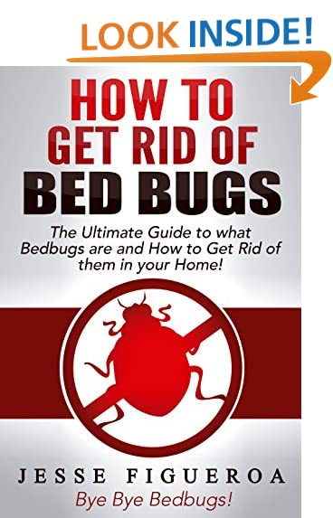 How Much To Get Rid Of Bed Bugs 28 Images 5 Best Remedies To Get Rid Of Bed Bugs Easy Ways