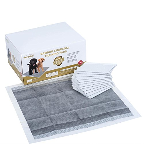 Favorite Bamboo Charcoal Floor Protection 22