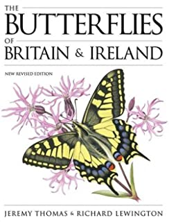 Marvellous Pocket Guide To The Butterflies Of Great Britain And Ireland  With Licious Butterflies Of Britain  Ireland With Astounding Swiss Garden Biggleswade Also Peterborough Garden Centre In Addition App Garden And Sun Garden Dubrovnik As Well As Ebay Garden Statues Additionally Plastic Garden Fence Panels From Amazoncouk With   Licious Pocket Guide To The Butterflies Of Great Britain And Ireland  With Astounding Butterflies Of Britain  Ireland And Marvellous Swiss Garden Biggleswade Also Peterborough Garden Centre In Addition App Garden From Amazoncouk