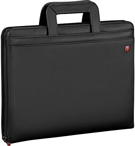 Wenger Luggage Zippered Presentation Padfolio product image
