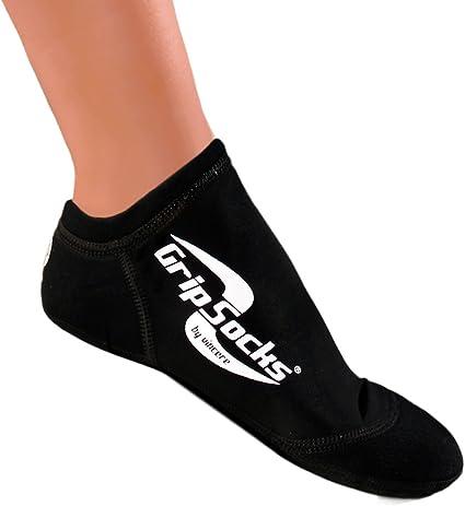 Sand Socks Sprites/ /Calcetines para Mujer