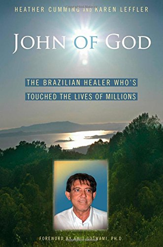 john-of-god-the-brazilian-healer-who-s-touched-the-lives-of-millions