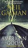 American Gods, Neil Gaiman, 0380789035