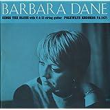 Barbara Dane Sings the Blues