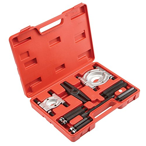 Buytools 12 piece bearing separator and puller set ***FREE SHIPPING IN CANADA!!!