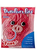 TheraPearl Children's Pals, Pearl the Pig, Non