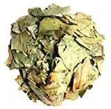 Soursop Leaves Tea Hojas de Guanabana Herbal InfusionTea Value Pack (105g) Graviola leaves