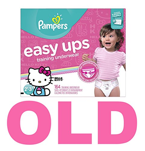See all results for pampers pull ups size 4. Amazon's Choice for