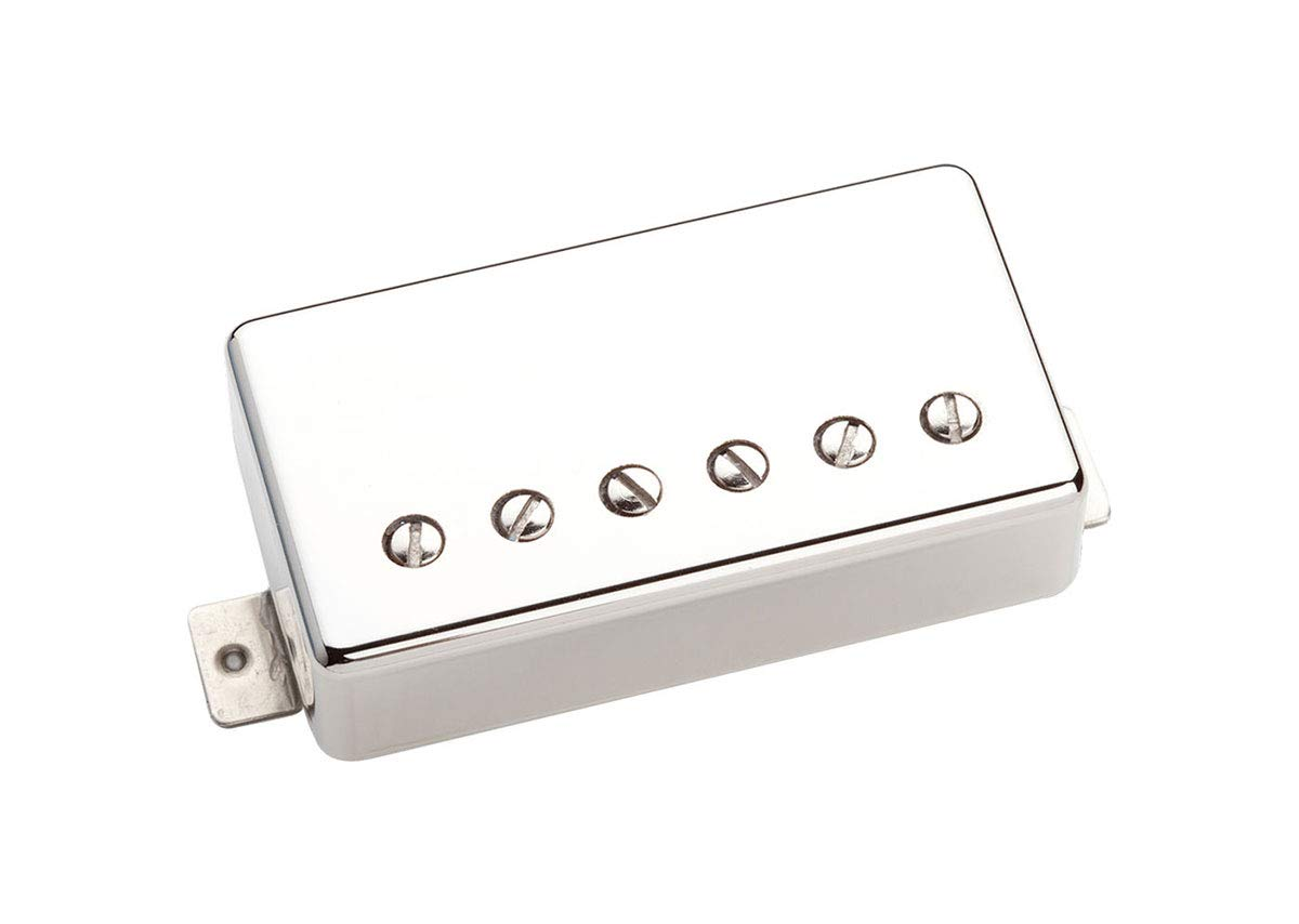 Pickups & Pickup Covers Instrument Accessories Seymour Duncan SH ...