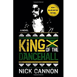 King of the Dancehall: A Novel