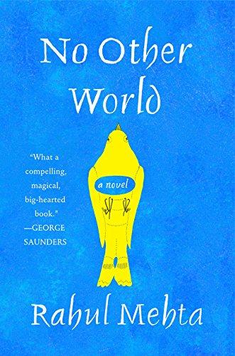 No Other World: A Novel