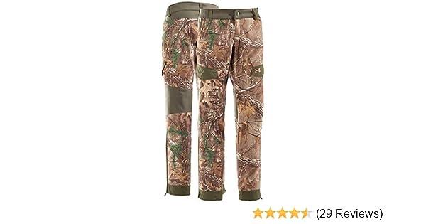 beb375b862eed Amazon.com: Under Armour UA Ayton Pant - Women's: Clothing