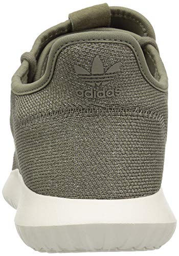 Baskets Grey Shadow Cargo Femme Chalk White Tubular Utility Trace Gris Mode White W pour adidas Trace Black Cargo nwYtOzxw