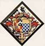 Hatchments in Britain, Leigh Summers, 0850335361