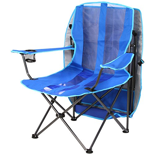 Kelsyus Original Canopy Chair  sc 1 st  Hiking Gear Store & Original Canopy Chair