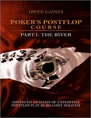 EXPLOITIVE NO LIMIT HOLDEM PDF