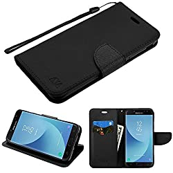 Image of the product Alcatel Verso CameoX that is listed on the catalogue brand of luckiefind.