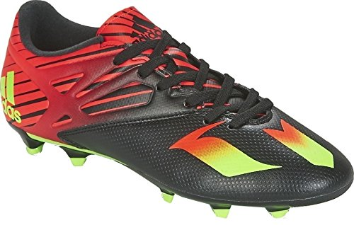 MESSI 3 24544 SCARPA ARTIFICIAL 400 FIRM 15 GROUND RAGAZZO 1aqw7d