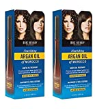 Best Oil Treatment With Argans - Marc Anthony True Professional Oil of Morocco Argan Review