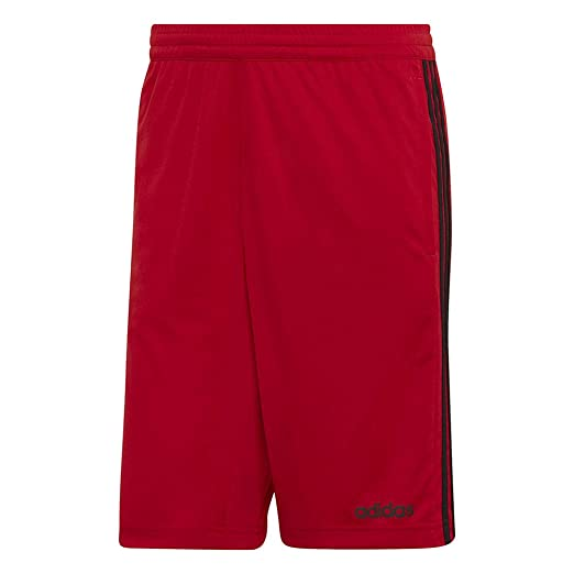 online shop on wholesale new product adidas Men's Design2move Climacool 3s Knit Short