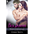 Pack Hunter (Were Chronicles Book 8)