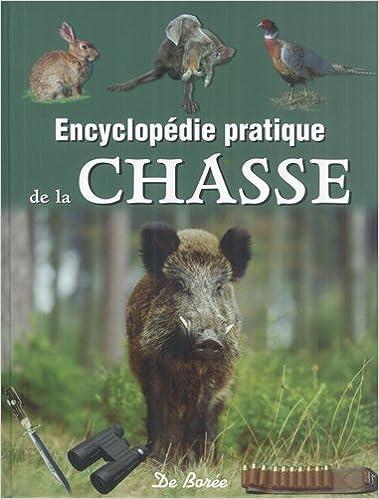 Livre gratuits ENCYCLOPÉDIE PRATIQUE DE LA CH pdf, epub ebook