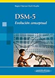 img - for Dsm 5: Evolucion Conceptual (Spanish Edition) book / textbook / text book