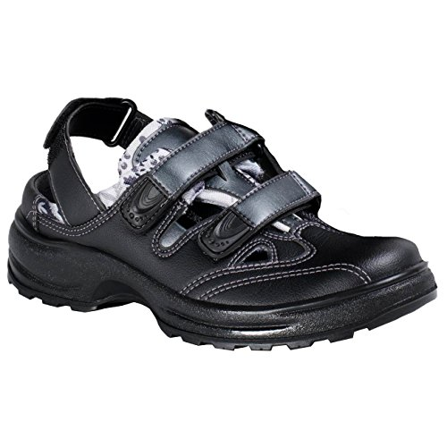 Ejendals 5562-36 Jalas 5562 Lady Care Chaussures de travail Taille 36