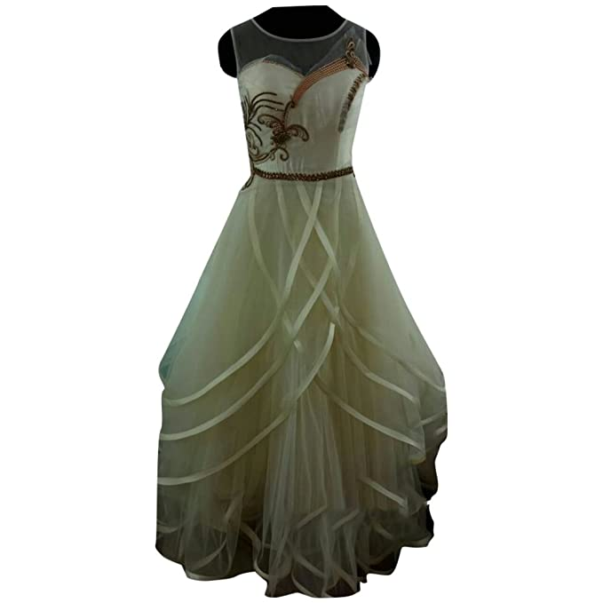 diseño personalizado personalizado para medir anarkali traje de fiesta de diseñador de salwar mujeres vestido de