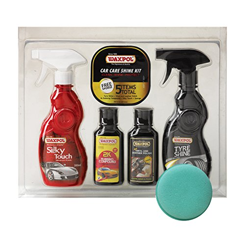 Waxpol-Car-Care-Shine-Kit-with-Sponge