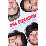 One Direction: The Ultimate Fan Book 2016: One Direction Book (One Direction Annual 2016)