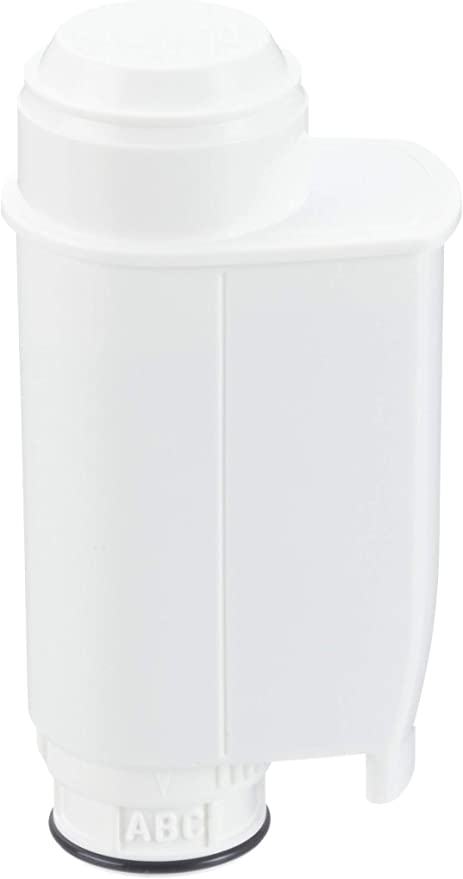 Saeco RI9113/36 Brita Intenza + - Filtro de agua para cafetera espresso: Amazon.es: Hogar