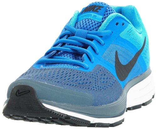 finest selection 5cf56 9168a Nike Men s Pegasus+ 30 Prz Bl Blck Dk Armry Bl Bl Hr Running Shoes 13 Men US  (B00AMTYERE)   Amazon price tracker   tracking, Amazon price history  charts, ...