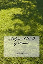 A Special Kind of Heart
